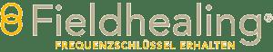 Logo Fieldhealing Energie- und Frequenzmedizin