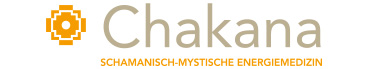 Chakana schamanisch-mystische Energiemedizin