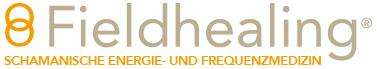 Fieldhealing schamanische Energie- und Frequenzmedizin